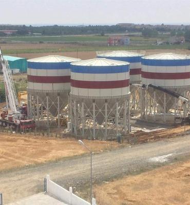 cement-silos-cs-1000-bolted