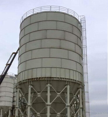 cement-silos-cs-2000-bolted