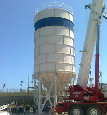 cement-silos-cs-300-bolted