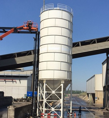 cement-silos-cs-500-bolted
