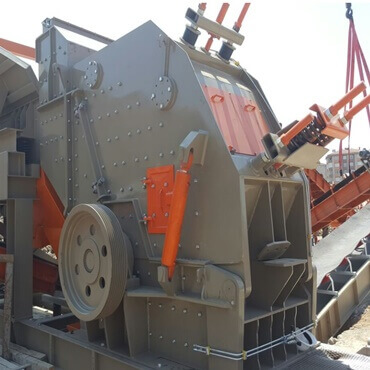primary-impact-crushers-cover-125